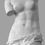 cirugia del abdomen en coruña